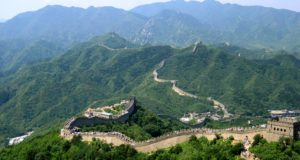 Ultimate Guide To Visiting The Great Wall of China