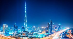 The Best Of Dubai – The Things You Shouldn't Miss Out On