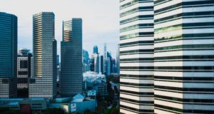 Business: How to Form an Offshore Company in Singapore
