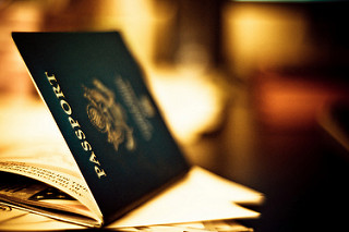 6 Documents to Keep on You When You Travel