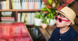 FASHION TIPS TO CONSIDER WHEN SHOPPING FOR YOUR KID
