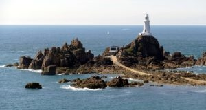 5 Reasons To Visit Jersey This Summer