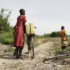 UGANDA: THE DREAM DESTINATION FOR THE ULTIMATE WILDLIFE ADVENTURE