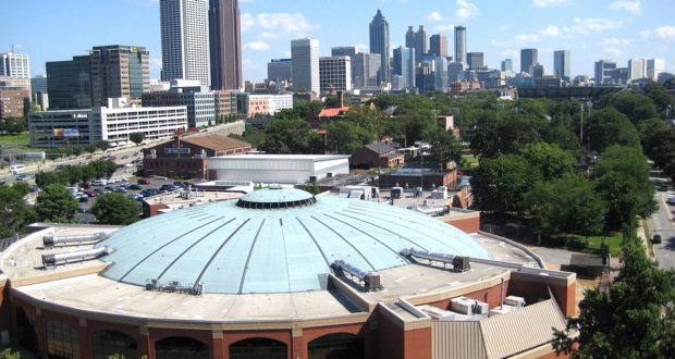 Free or Affordable Things to Do in Atlanta