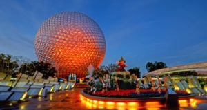 Theme Parks Which You Mustn't Miss Out On When You Go To Florida