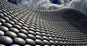 7 Unusual Birmingham Attractions You Have to See Once