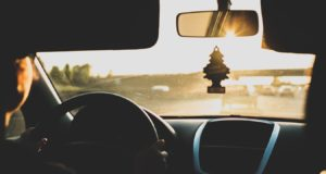 How to Successfully Plan a Midwestern Road Trip