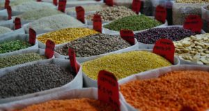 Kochi: The Queen of Spice Trade