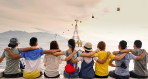 Top Ways To Make Friends As An Adult