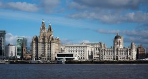 Why Liverpool is a great Place to Have a Wedding