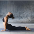 Avoid Generic Yoga Classes With Yoga Online From Glo