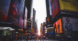 How to Plan Your Trip to New York City on a Budget