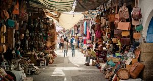 Everything You Need to Know about Travelling to Morocco