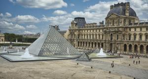 Paris Travel Guide