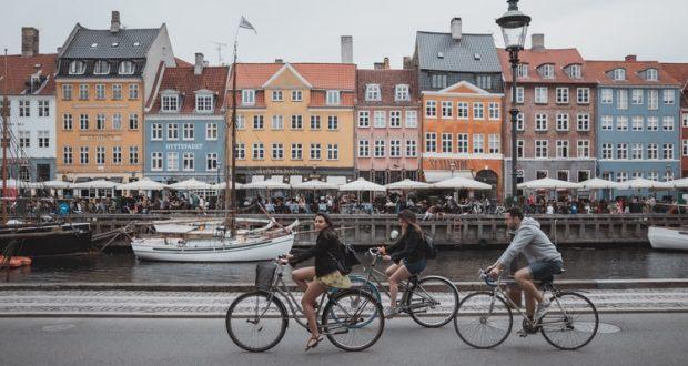 Top 9 Travel Destinations for Tourists