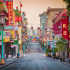 Travel Tips for Visiting San Francisco's Chinatown