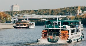 How to Book a European River Cruise in 2021