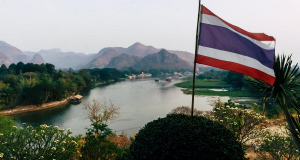 All you Need to Know about Thailand E-Visa