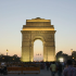 Top 5 places to visit around India Gate in Delhi